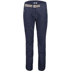 Maloja MaistraM. Mulitsport Pants Women mountain lake